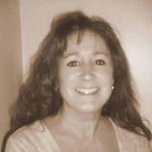 Alana R. Rose