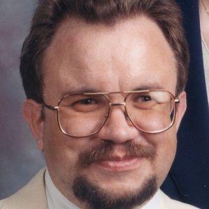 "Mr. Randall ""Randy"" D. Peeler"