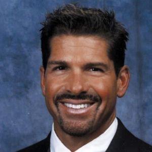 Dr. Anthony J. Ellenikiotis Obituary Photo