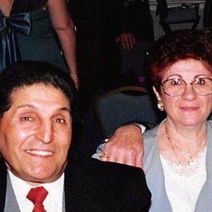 """Lawrence D. """"Gabby"""" Maiorano, Sr. Obituary Photo"""