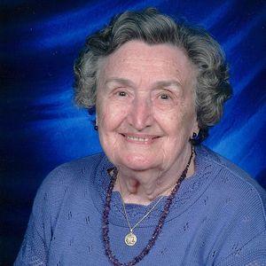 Helen DuHadway