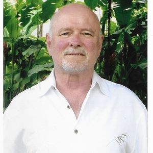 Mr. Richard L. Banford