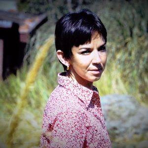 Edna O'Sullivan Obituary Photo