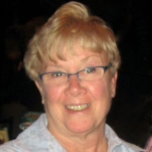 Mrs. Jane Karen (Jellison) Duggan Obituary Photo