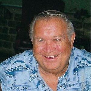 Robert Phillip Wilkes