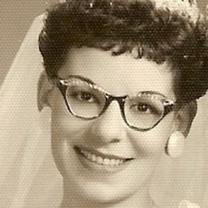 Mrs. Yolanda L.  Mockus