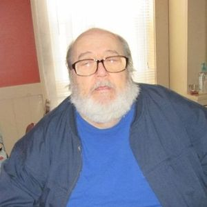 Brent Lester Littlefield  Obituary Photo