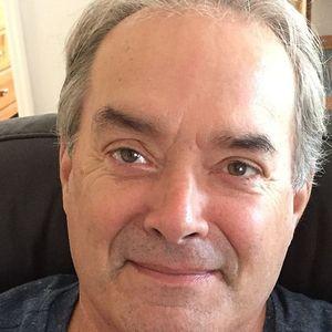 Byron L. Copp Obituary Photo