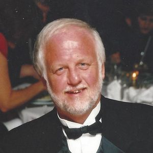Glenn E. Janas Obituary Photo
