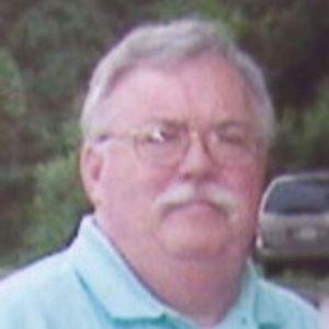 Mr. Thomas Frank Fitzgerald Obituary Photo