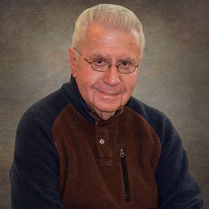 Robert L. Leclerc Obituary Photo