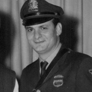 Salvatore A. Darigo, Sr.
