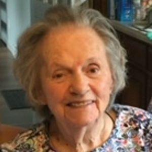 Marguerite J. (Keilty) Noe Obituary Photo