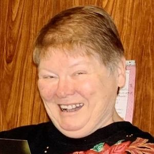 Audrey L. (Shearer) Farnsley Obituary Photo