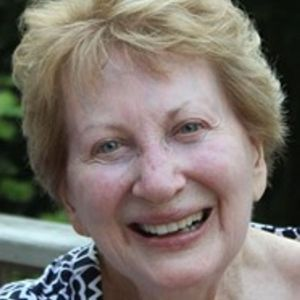 Jean P. Skellchock Obituary Photo