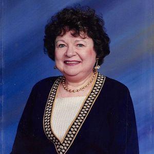 Sylvia A. Lysczek Obituary Photo