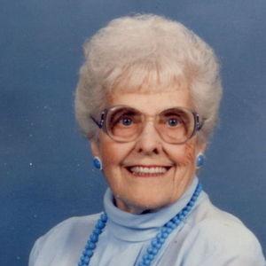 Emma Kerr Obituary Everett Massachusetts Concord