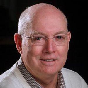 William F.  Slater, Jr.