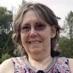 Janet  C.  Gallagher