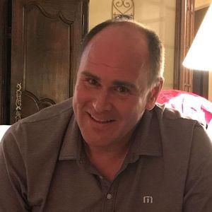 Matthew  H.  Lockwood