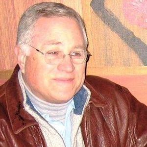 Peter P. Casey