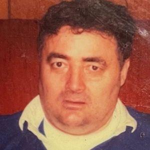 "Robert Davis ""Bob"" Spencer Obituary Photo"
