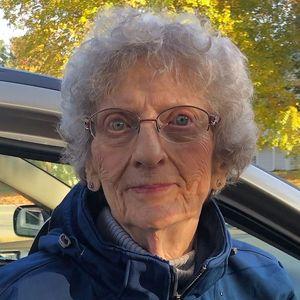 Elizabeth A. (Clancy) Natola Obituary Photo