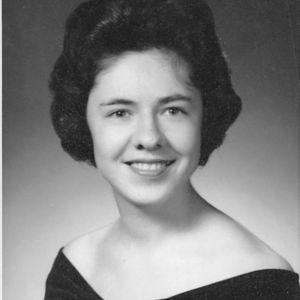 Dr. Paula Parker Wells , PhD Obituary Photo