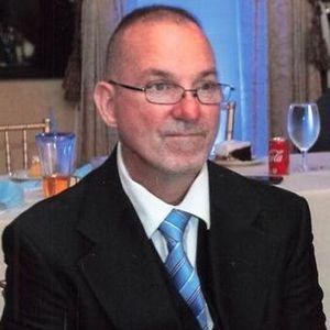 Michael J. DeMarco