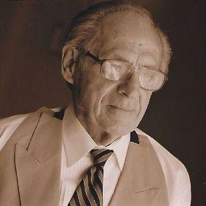 Alphonse  Marion Struzinski
