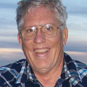 Carl  G. Hepner