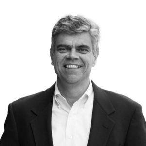 David W. Johnston