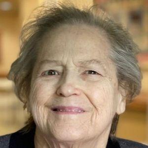 Tandra L. Dolin