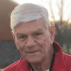 Mr. David Leo Foley