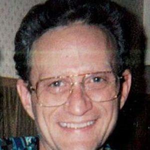 Mr. Jimmy  Lee Herndon