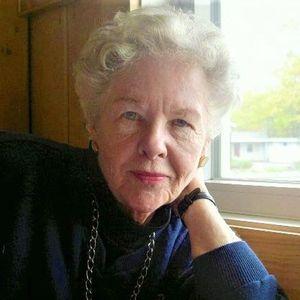 Ellen J. (McShane) McDonald