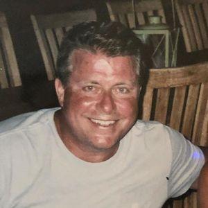 Francis X. Howley, Jr. Obituary Photo