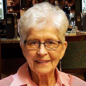 Ruth Knott
