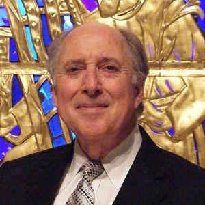 Mr. Michael E. Kemp