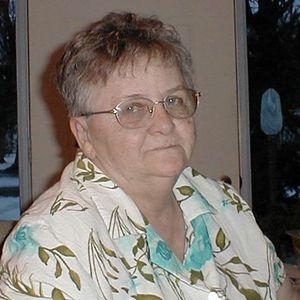 Linnea  Kay  Hetz