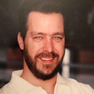 Mr. Kevin O'Connor Obituary Photo