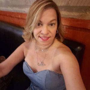 Elicia C. Solis Obituary Photo