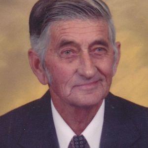 Hubert Franklin Sheldon, Jr.
