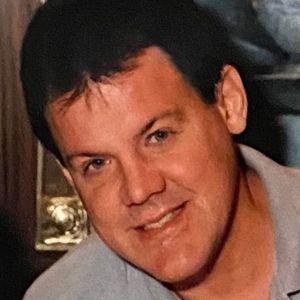 William  J. McPhillips