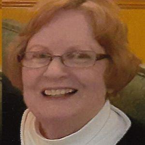 Gloria Jean De Kam