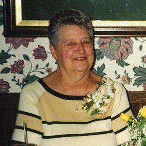Rita L Polenz