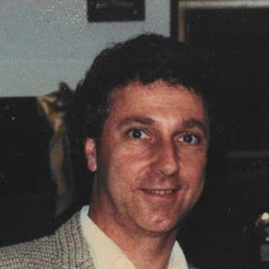George J. Ferona Obituary Photo