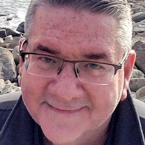 Keith D. Foskitt Obituary Photo