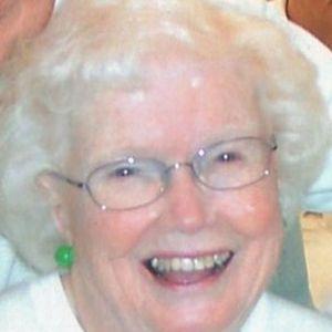 Catherine N. Wahl
