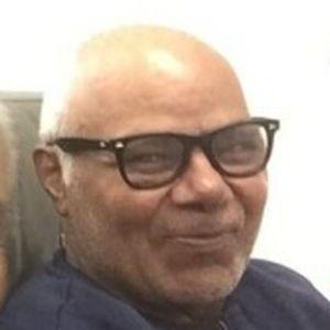 Carmelo Diaz Rivera